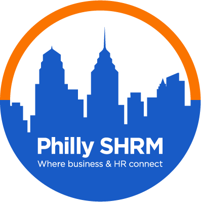 Philly SHRM Symposium 2018 - Society For Human Resource Management