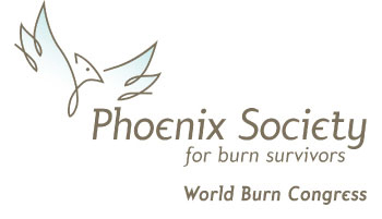 Phoenix World Burn Congress 2019