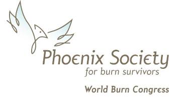 Phoenix World Burn Congress 2020