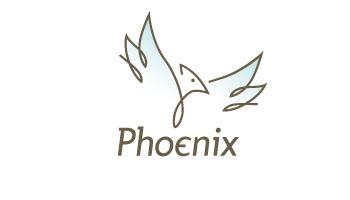Phoenix World Burn Congress 2018