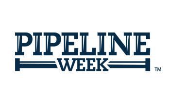 2017 Pipeline Week