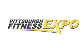 Pittsburgh Sports and Fitness Expo