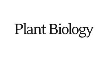 Plant Biology 2018