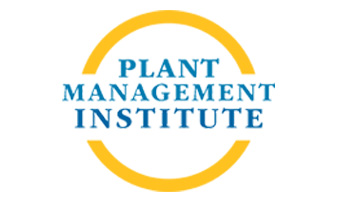 Plant Management Institute 2018