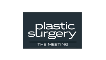 2018 Plastic Surgery The Meeting