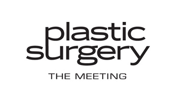 2017 Plastic Surgery The Meeting