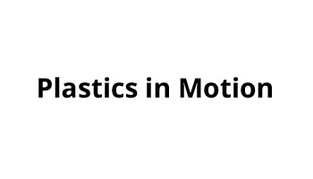 Plastics in Motion 2017