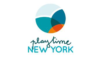 Playtime New York 2017