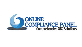 Post-Compliance Medical Device Regulations and Evolving Reporting Requirements: Complaint Handling, Medical Device Reporting/ eMDR and Recalls and their compliance with UDI's