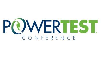 PowerTest 2018