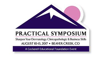 Practical Dermatology & Dermatopathology Symposium 2017