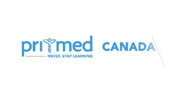 Pri-Med Canada 2017 (Formerly Primary Care)