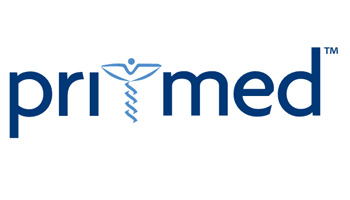 Pri-Med South Annual Conference