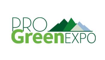 ProGreen EXPO