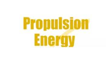 AIAA Propulsion & Energy 2015 - American Institute of Aeronautics and Astronautics