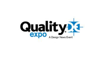 Quality Expo Toronto 2017