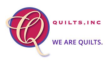 Quilt Market Houston 2017