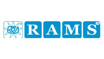 RAMS - The Annual Reliability & Maintainability Symposium