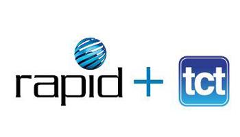 RAPID & TCT