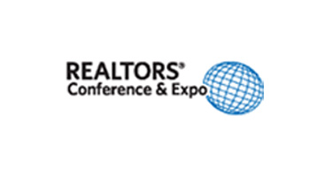 2018 REALTORS Conference & Expo