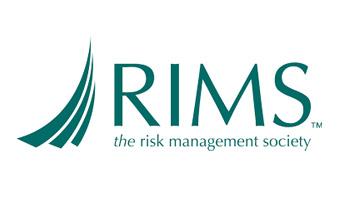 RIMS 2017 - Risk Management Society