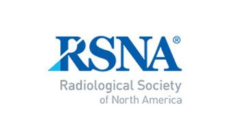 RSNA 2017 - Radiological Society of North America
