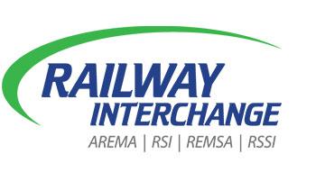 Railway Interchange 2017
