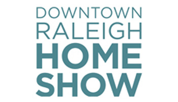 Downtown Raleigh Home Show 2017