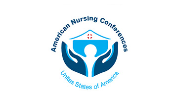 Recommended:  Nursing Education Conference  USA Conferences  Nursing Conferences