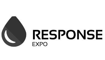 Response Expo 2017