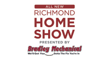 Richmond Home & Remodeling Expo 2017