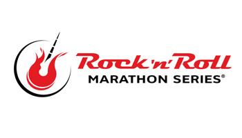 Rock 'n' Roll Marathon Arizona 2017