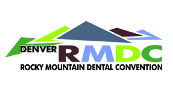 Rocky Mountain Dental Convention (RMDC)