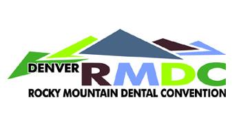 2018 Rocky Mountain Dental Convention (RMDC)
