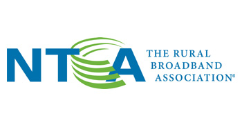 Rural Telecom Industry Meeting & EXPO (RTIME) - The Rural Broadband Association