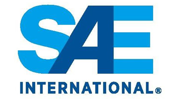 SAE 2018 Additive Manufacturing Symposium