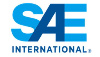 SAE 2017 Hybrid & Electric Vehicle Technologies Symposium