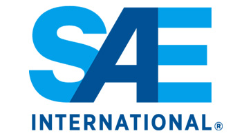 SAE Hybrid & Electric Vehicle Technologies Symposium