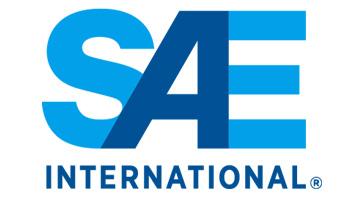 SAE 2018 Hybrid & Electric Vehicle Technologies Symposium