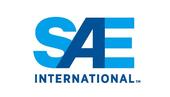SAE Noise & Vibration Conference & Exhibition 2017 - Society of Automotive Engineers