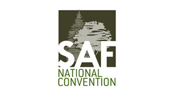 SAF National Convention 2018 - Society of American Foresters