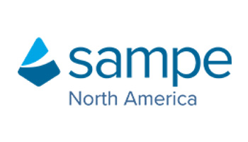 SAMPE Long Beach 2018 - Society for the Advancement of Material and Process Engineering