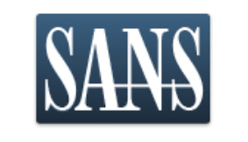 SANS Security East 2018