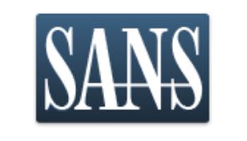 SANS Security East 2017