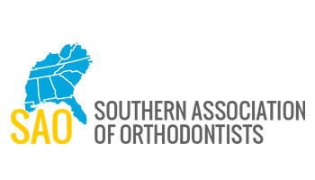 SAO18 - Southern Association Of Orthodontists