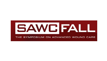 2018 SAWC Fall - Symposium On Advanced Wound Care