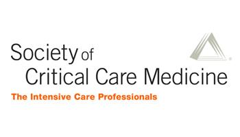 SCCM 46th Critical Care Congress - Society of Critical Care Medicine