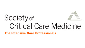 SCCM Critical Care Congress - Society of Critical Care Medicine