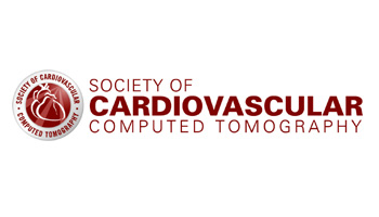 SCCT 2018 Annual Scientific Meeting - Society of Cardiovascular Computed Tomography