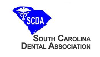 148th SCDA Annual Sessions - South Carolina Dental Association